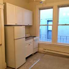 Rental info for 513 Bush Street #47 in the Downtown-Union Square area