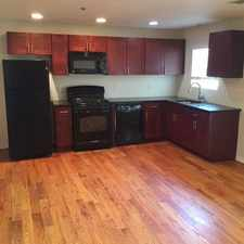 Rental info for 115 42nd Street in the Union City area