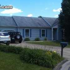 Rental info for $1800 3 bedroom House in Chesapeake County in the Chesapeake area