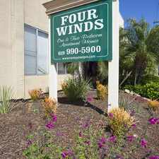 Rental info for 1072 E. Madison Avenue in the San Diego area