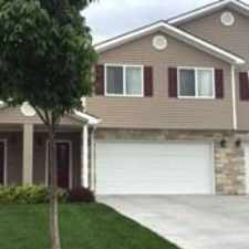Rental info for 5437 Stone Crest Dr