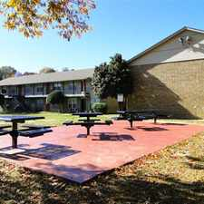 Rental info for Spring Valley in the 72209 area