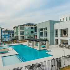 Rental info for Atlantic at Parkridge Apartments