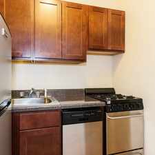 Rental info for Division & Dearborn in the Chicago area