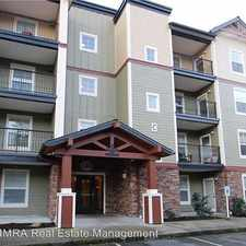 Rental info for 680 32ND ST. #C102