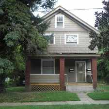 Rental info for 5333 Chapman - 1 in the Madisonville area