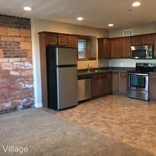 Rental info for 3005 Harney Street - Unit 01B - MODEL in the Leavenworth area