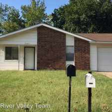 Rental info for 3305 Grinnell Ave