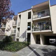Rental info for 2229 McGee Ave. in the Central Berkeley area