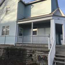 Rental info for 2301 Q St. in the Omaha area