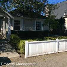 Rental info for 421 8th Avenue