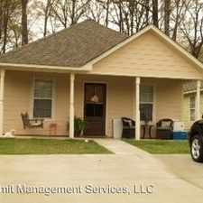 Rental info for 321 Countryview Lane