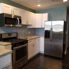 Rental info for 139 East North Avenue #1 in the South Clifton Park area