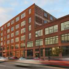 Rental info for Else Warehouse in the North Loop area