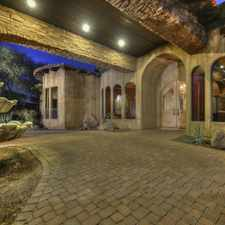 Rental info for LUXURIOUS MEDITERRANEAN N.E SCOTTSDALE with VALLEY VIEWS at ANCALA COUNTRY CLUB in the Scottsdale area