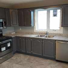 Rental info for REDUCED! Great Location, Brand New Interior in the Torbay area