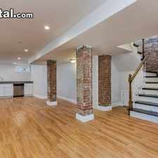 Rental info for $4500 5 bedroom Apartment in Mattapan in the Southern Mattapan area