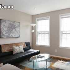 Rental info for $3500 1 bedroom Apartment in Georgetown in the Washington D.C. area