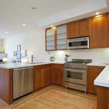 Rental info for 1601 Pacific Ave in the Polk Gulch area