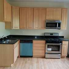 Rental info for 3257 West Eastwood Avenue #3 in the Chicago area