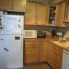 Rental info for 280 Homeland Southway in the Homeland area