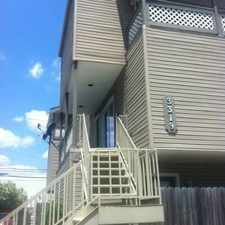 Rental info for $1799 2 bedroom Townhouse in Kenner in the 70065 area