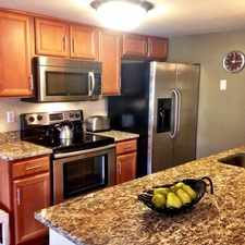 Rental info for 30 1/2 Chiles Avenue