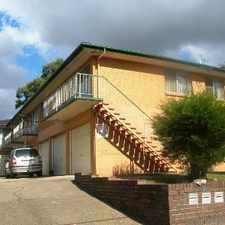 Rental info for Easy Access to City, Walk to Shops and Transport! in the Everton Park area