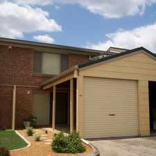 Rental info for Good Things Come In Small Packages! in the Loganlea area