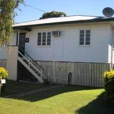 Rental info for Solar Powered Beauty in the Rockhampton area