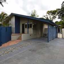 Rental info for INSPECTION - BY APPOINTMENT in the Coffs Harbour area