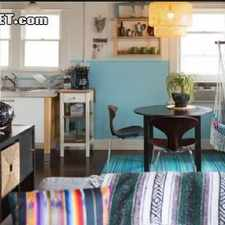 Rental info for $3400 1 bedroom House in West Los Angeles Venice in the Los Angeles area