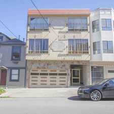 Rental info for 116 19th Avenue #1 in the Lake Street area
