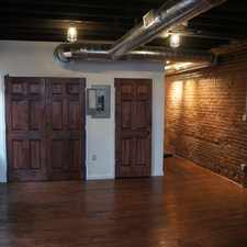 Rental info for NORTH SHORE LUX 2 BDR APT; 5 MIN FROM DOWNTOWN in the Marshall-Shadeland area
