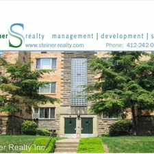 Rental info for 6 Grant Avenue Apartment G11 in the Brighton Heights area