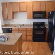 Rental info for 201 Waters Pl, Apt #305