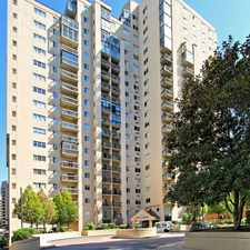 Rental info for 1211 S. Eads St. #213 in the Crystal City Shops area
