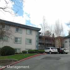Rental info for 309 E. 14th Ave - 205B
