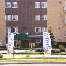 Rental info for Statehouse Apartments