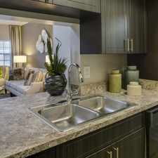 Rental info for Marela Apartments in the 33028 area