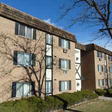 Rental info for 6651 S Vine St in the Centennial area