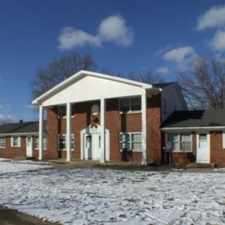 Rental info for Acc-Sell Management in the Wyoming area