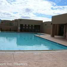 Rental info for 4278 Nambe Ct