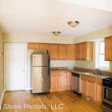 Rental info for 3254 Hennepin Ave Unit 2 in the East Calhoun area