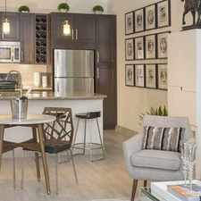 Rental info for Helios Apartments