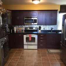 Rental info for 2332 Pennyroyal Ter in the Cold Spring area