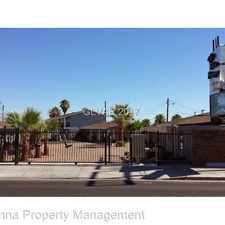 Rental info for 1919 Fremont St in the Downtown area