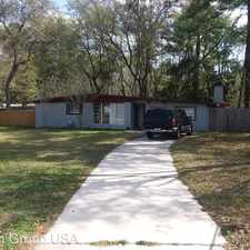 Rental info for 2241 PATOU CT