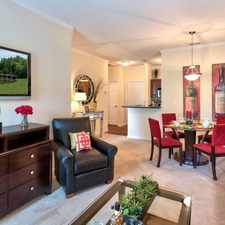 Rental info for Berkshires at Lenox Park