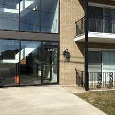 Rental info for 5450 West 127th Street in the 60803 area